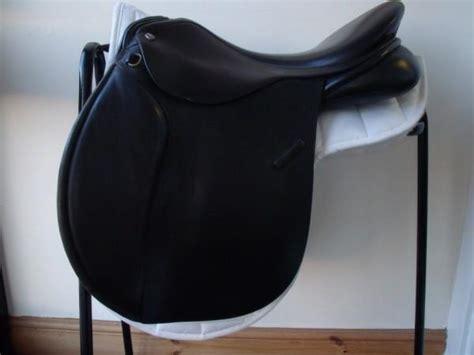 haflinger saddles saddle gfs gp