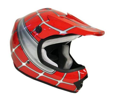 cheap motocross gear for kids cheap motorcycles helmets sale megamotormadness