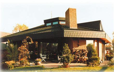 Moderne Häuser Ab 200 Qm by Sch 246 Ne H 228 User Schl 252 Sselfertig Bauen