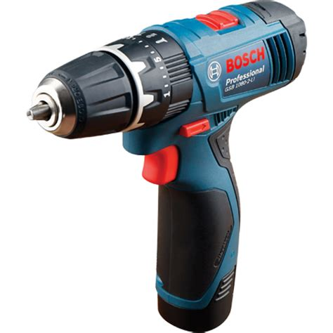 bosch professional 10 8v bosch gsb 1080 2 li professional cordless impact drill light series 10 8v