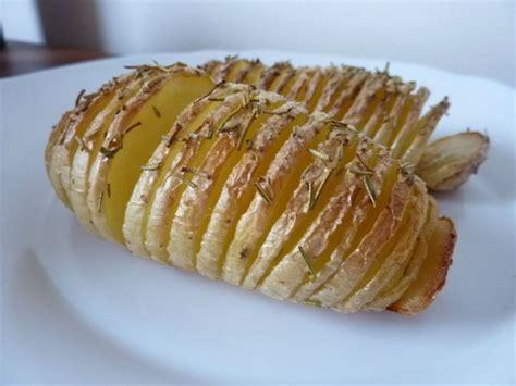 la cuisine d ariane pommes de terre à la suédoise la cuisine au fil d 39 ariane