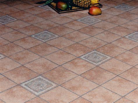 pavimento resiliente pavimento resiliente tavelle di provenza tecnofloor