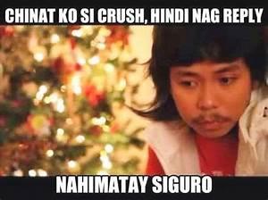 Sari-saring Tagalog / English Memes / Quotes / Banat ...