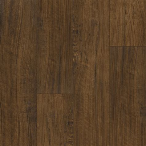 Sams Club Laminate Flooring Coffee by 100 Sams Club Laminate Flooring Driftwood
