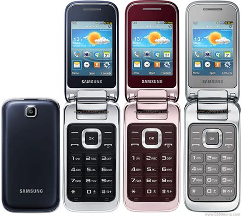 jual sony sony xperia samsung c3590 pictures official photos