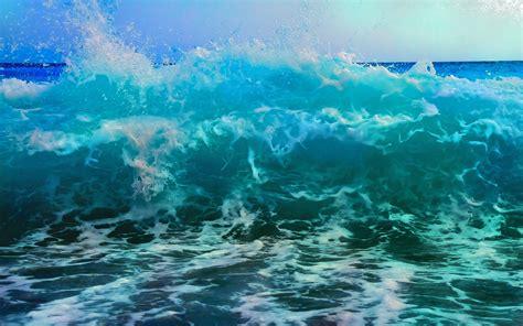 Animated Waves Wallpaper - animated waves wallpaper wallpapersafari