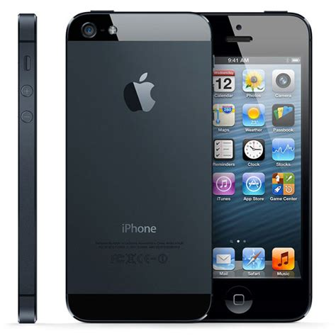 for iphone 5 win an iphone 5 from mightydeals webdesigner depot