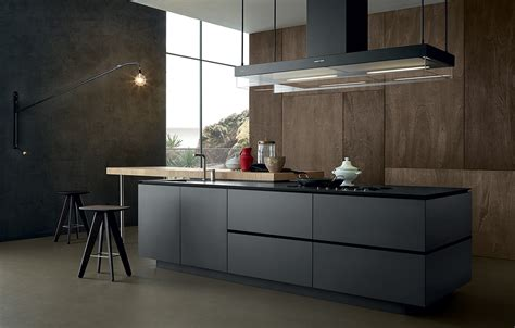 bulthaup cuisine varenna artex poliform contemporary kitchen naples florida