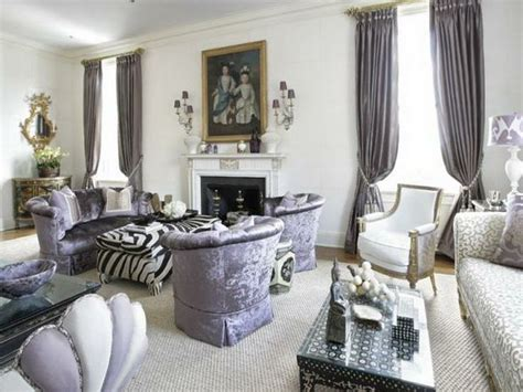 home decor ideas living room style home decorating ideas furniture and home