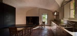 Casale Rustico In Spagna