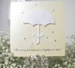 wedding shower wishes bridal shower greeting cards design by occasion