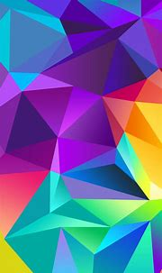 Abstract 3D Iphone Wallpaper   2020 Live Wallpaper HD