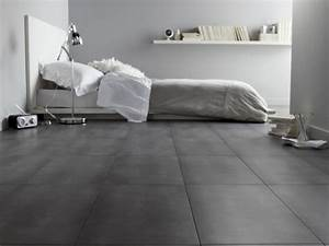 carrelage chambre With carrelage chambre
