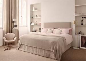 Ideale Luftfeuchtigkeit Raum : schlafzimmer einrichten viele beispiele das haus ~ Markanthonyermac.com Haus und Dekorationen