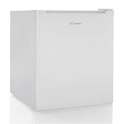 mini kühlschrank mit gefrierfach elektro gro 223 ger 228 te k 252 hl gefrierschr 228 nke produkte finden bei i dex
