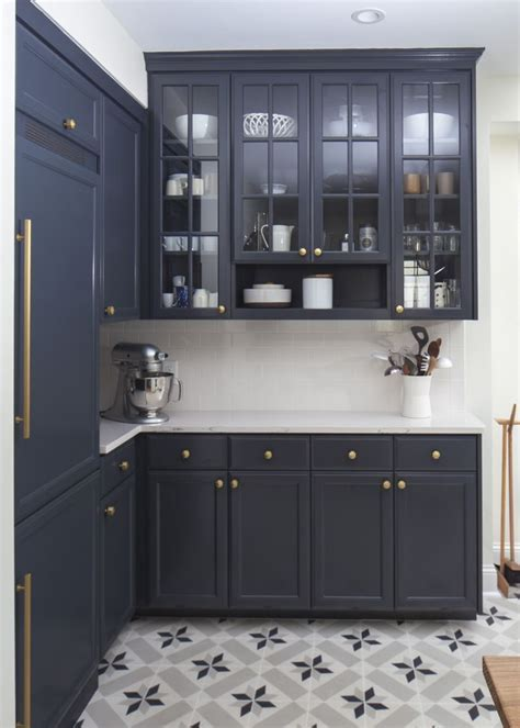 128 best images about Kitchen on Pinterest   Countertops