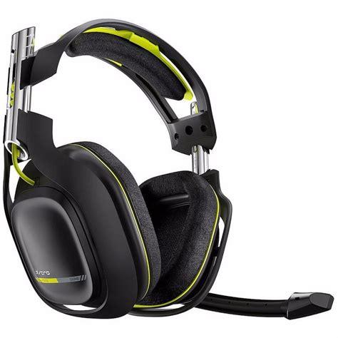 bestes headset ps4 headset astro a50 xbox one wireless r 1 899 00 em mercado livre