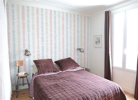 papier peint chambre à coucher adulte photos bild galeria papier peint chambre adulte