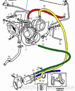 2006 Volvo Xc90 Engine Diagram