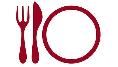formation cuisine thierry marx nouveau pictogramme nouvelle présentation nouvelle forme les six grandes évolutions du guide