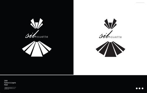 outstanding examples  fashion brands inspiredology
