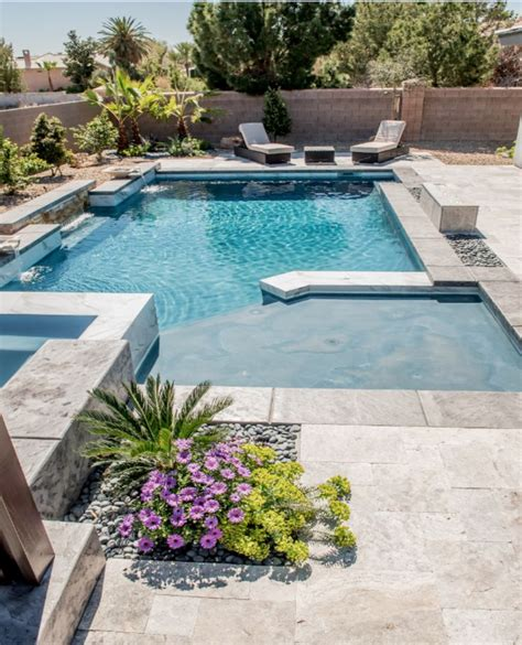 Backyard Pools By Design by Pin By Gannon On Sweet Swimming Holes And Cabanas