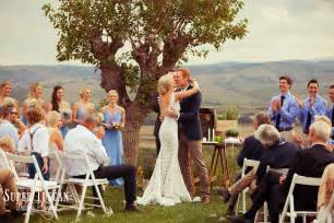 wedding ceremony wedding ceremonies in tuscany
