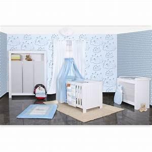 Kinderzimmer Blau Grau : entz ckende ideen kinderzimmer blau grau und elegante babyzimmer felix in weis 21 tlg mit 3 ~ Markanthonyermac.com Haus und Dekorationen