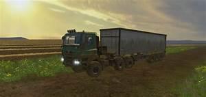 Xxl Kröger : fs15 trailers mods farming simulator 2015 trailers mods ~ Pilothousefishingboats.com Haus und Dekorationen