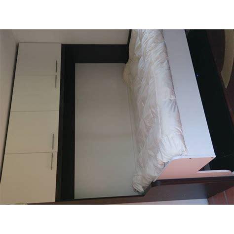 lit armoire bureau lit armoire bureau plusdeplace fr