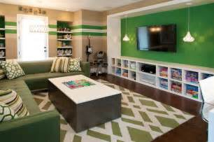 coole jugendzimmer robeson design and playroom storage solutions