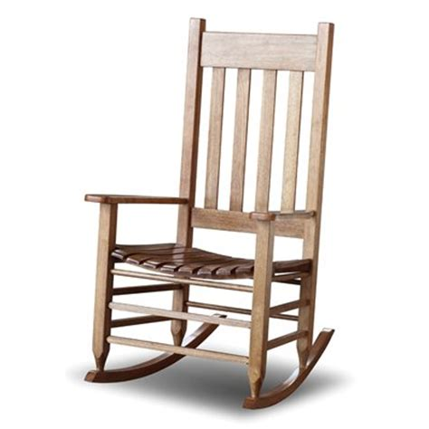 hinkle chair company slat rocking chair hinkle chair company 850s plantation rocking chair atg