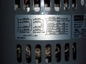 Here Are My Hvac Details  Furnace Thermostat Carrier