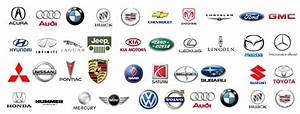 شاهد افضل 10 علامة تجارية بين شركات السيارات لعام 2014 ...