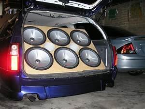Dang    Surround Sound Setup Ideas For Your Car