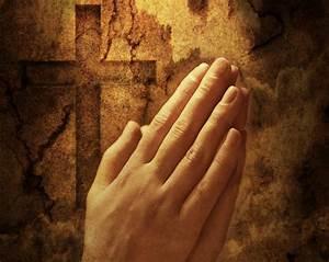 Nikos: Bible Study Summary - Upcoming Sunday's Scriptures