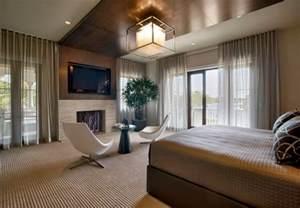 modern homes interior decorating ideas master bedroom interior design ideas for a modern home founterior