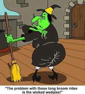 images  funny witch cartoonsmemes