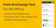Yellow Pencil v5.4.7 - Visual CSS Style Editor ...
