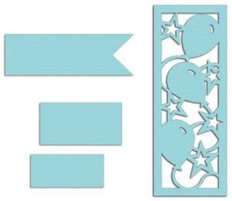 template for cards svg cricut svg cards krewella and frames