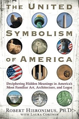united symbolism  america deciphering hidden