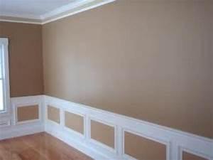 Peindre Sur Papier Peint Relief : travaux peinture renovation papier peint sur92 ~ Dailycaller-alerts.com Idées de Décoration