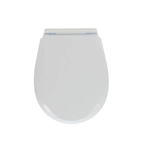 wc maße din dedeman capac wc din polipropilena europa 40101 alb