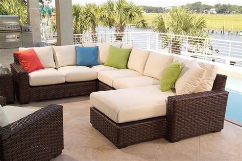 furniture patio furniture sets costco patio furniture