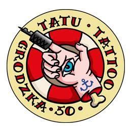 tatu tattoo grodzka  home facebook