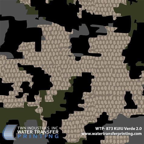 hydrographic film hydro dipping film trusted  top