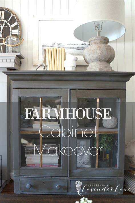 country bathroom decorating ideas pictures farmhouse cabinet makeover year room challenge