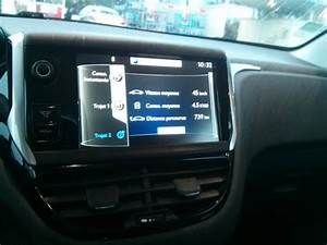 Consommation Peugeot 208 : consommation peugeot 208 1 2 vti puretech 82 ch bvm5 technique et m canique 208 forums ~ Maxctalentgroup.com Avis de Voitures