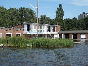 Roeien Uithoorn by Rv Willem Iii Wikipedia