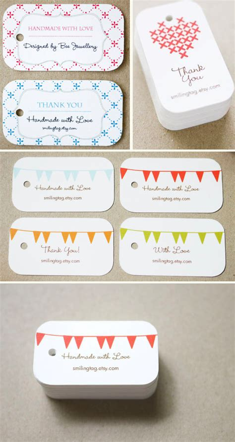 Wedding Favor Tags Looseleaf, Bunting, And More. Wedding Catering Quotes. Wedding Readings Maybe We're Supposed To Meet The. Wedding Bands For Men. Indian Wedding Photography Freelance. Wedding Guest Book Kl. Used Wedding Dresses Quad Cities. Best Wedding Dresses Portland. The Knot Wedding Planning Guide